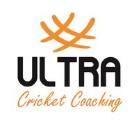 Cricket Coaching Ballarat