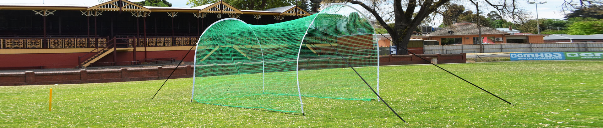 Cricket Net - Ultra Sports